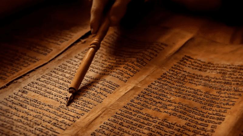 Зачем Б-г приказал Аврааму оставить дом?