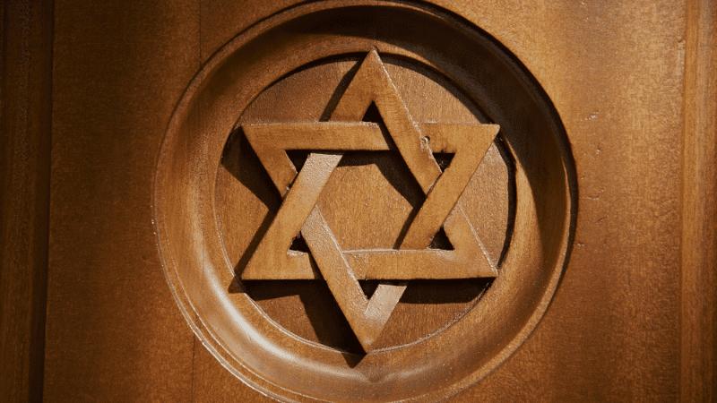 Кто такие евреи? Начало | История еврейского народа за 6 минут