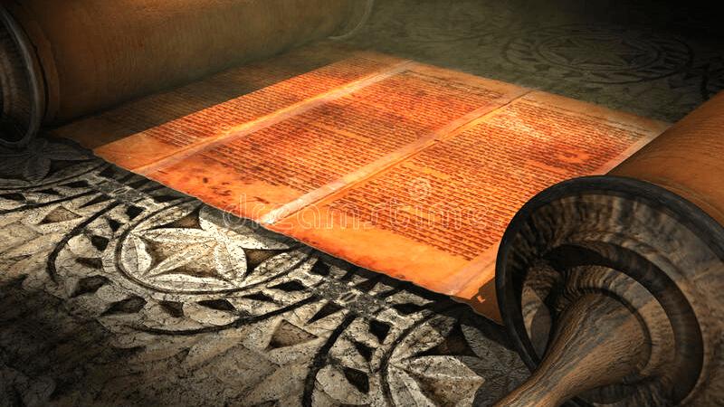 Глава Лех Леха | Размышления на тему Недельных Глав Торы