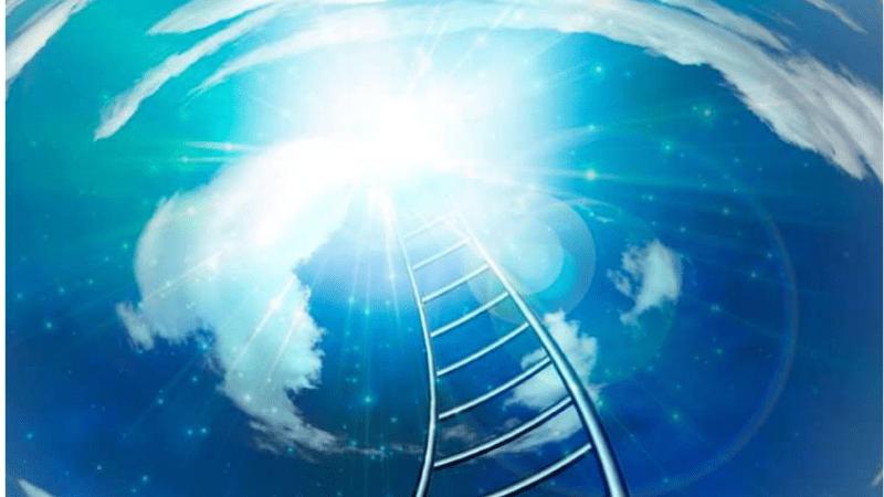 Недельная глава Ваеце   Что общего между материальным и духовным удовлетворением