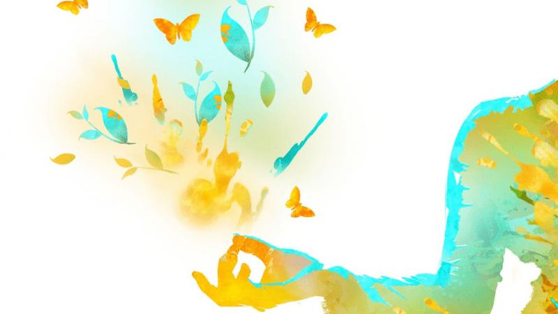 Рав Замир Коэн «Ключи к жизни». Глава «Душевное здоровье». | Правило 3. Терпимость и снисходительность к промахам окружающих. Часть первая