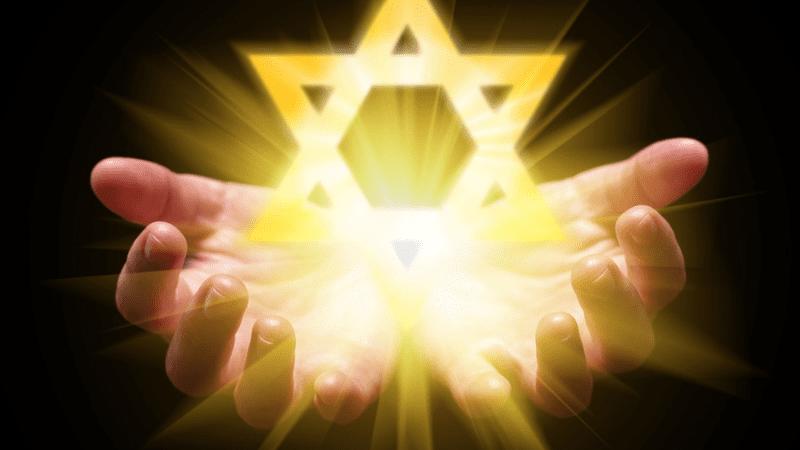 О недельной главе Толдот   Быть евреем – что это значит?