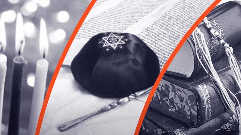Решающий процент иштадлута | Наши усилия и безопасность от Творца