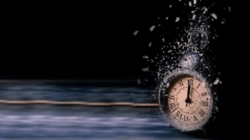 9 минут утренней Алахи | Кейс №4: Возврат товара, приобретенного по акции, по полной цене