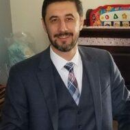 Др. Борух Юабов