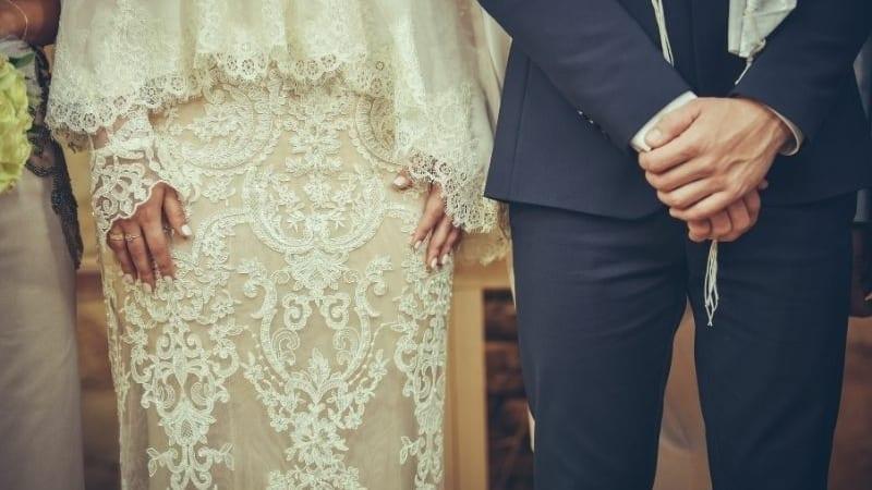 Постарайся, чтобы твой внук был евреем!   На ком жениться?