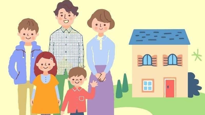 """""""Шидух по-взрослому"""" – первый проект программы """"Счастливая семья"""""""