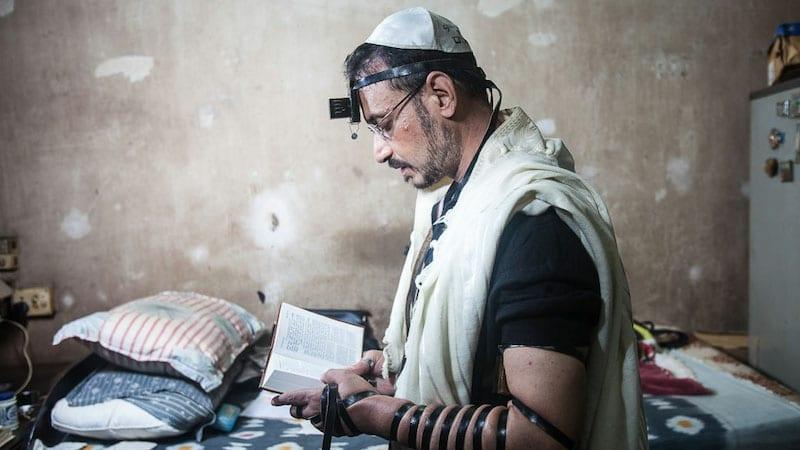 В Израиле сосчитали всех евреев мира