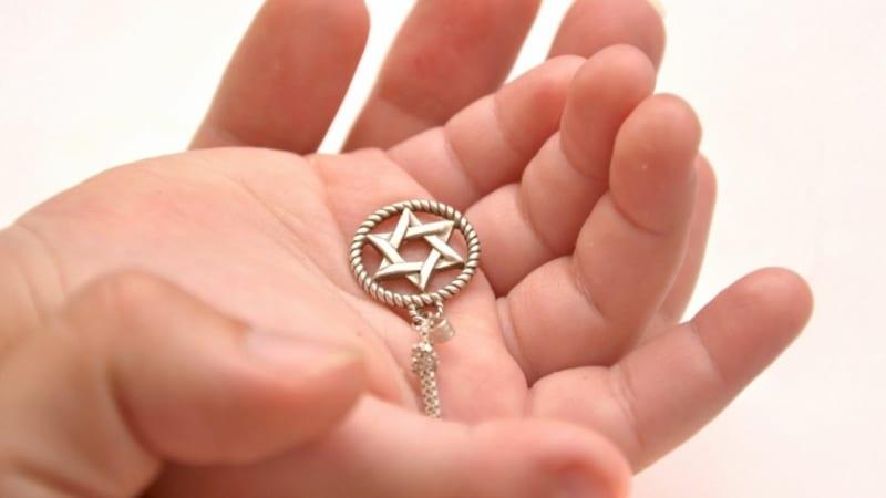 🥩 Шашлык по-еврейски