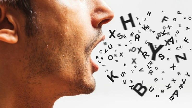 🗣 Эксперимент: Как слова влияют на мироздание?   Недельная глава Дварим 5781