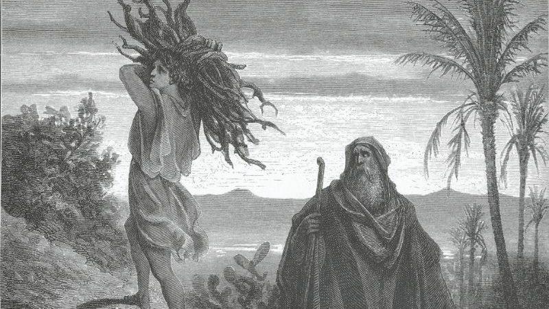  Акедат Ицхак. Перевод пиюта «Эт шаарей рацон лэипатеах» (Йегуда бен Шмуэль ибн Абас, 12 век)