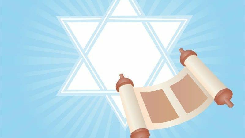 🕍 Глава Реэ | Еврейская национальная йога