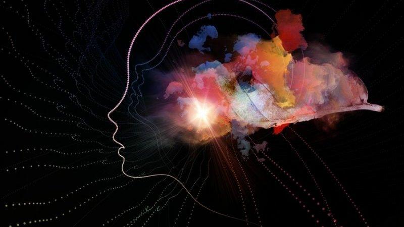 💭 Сознание изобилия: Еврейское мнение