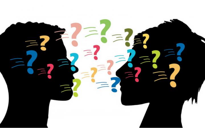 Умение слушать — ключ к взаимопониманию   Недельная глава Хаей Сара