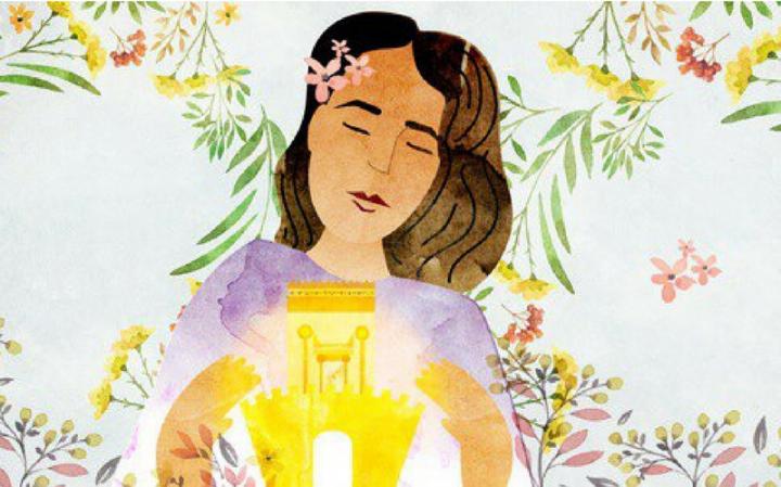 Глава Бо | Сила еврейской женщины