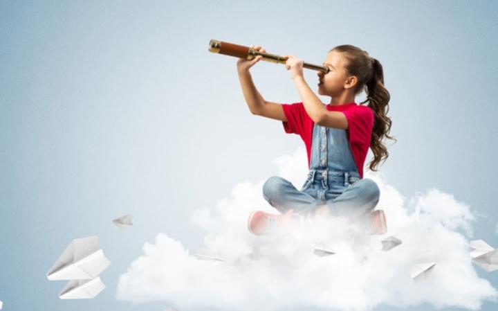 Воспитание с удовольствием | Эффективная коммуникация. Совет родителям от подростка