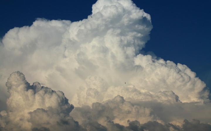 Чему нас учат облака славы?