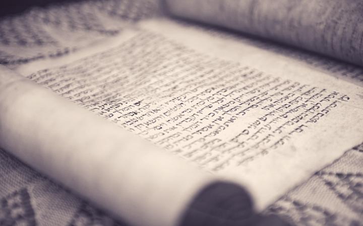 Два подхода к пониманию еврейской мудрости