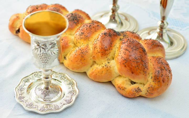 Шаббат | Заповедь участвовать в приготовлениях к субботе