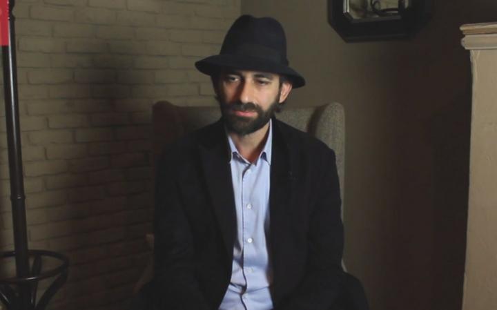 Got Torah? | Моше Пинхас Малый (МАЧЕТЕ) о недельной главе Ноах