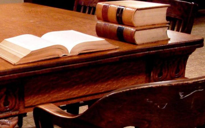 Практические законы 9 Ава выпадающий на субботу