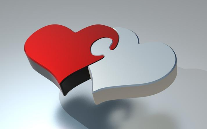 Заповедь супружеской близости (мицват она) | Величие заповеди она́