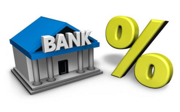 Процент, заработанный в банке в Шабат
