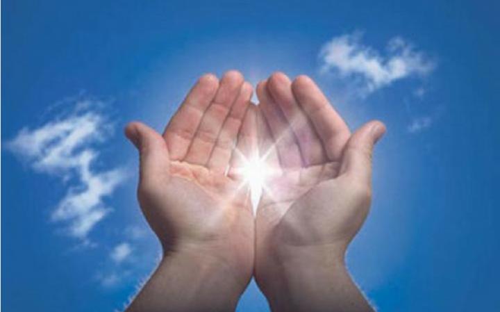Проклятия и благословения | Глава Бехукотай