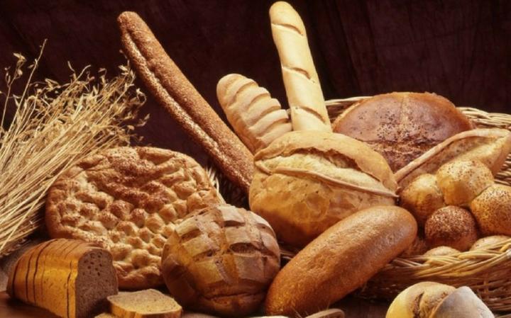 Биркат аМазон — Молитва после еды