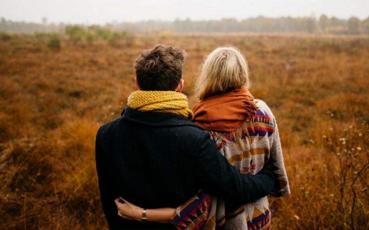 Семейное счастье и гармония. Что важно при создании пары?