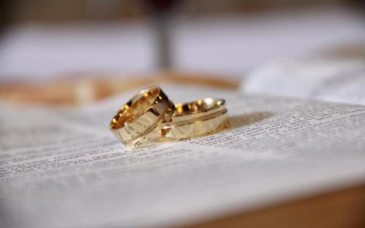 Свадьба и обручение в дни отсчета Сфират аомер