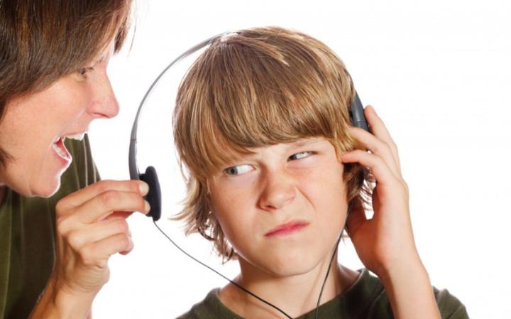 Воспитание с удовольствием | Эффективная коммуникация. Как испортить послушного подростка