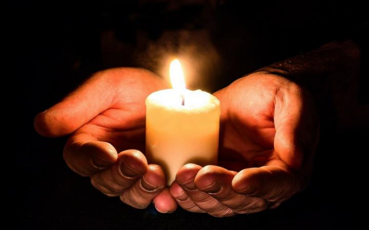 Совет Дня: Зажги огонек внутри себя