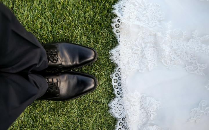 Какие мужчины счастливы в браке?