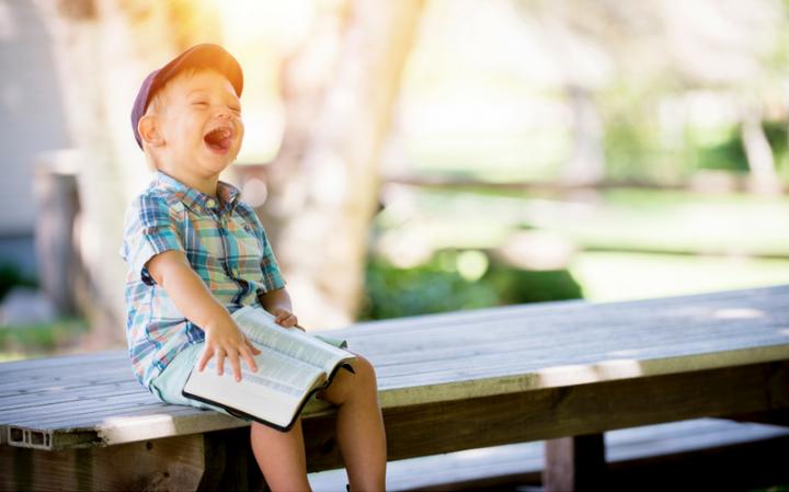 Счастье и одобрение – есть ли связь?