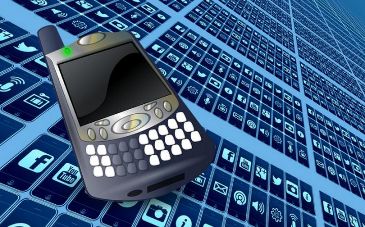 Бегом от гаджетов. Как победить зависимость от мобильных телефонов?