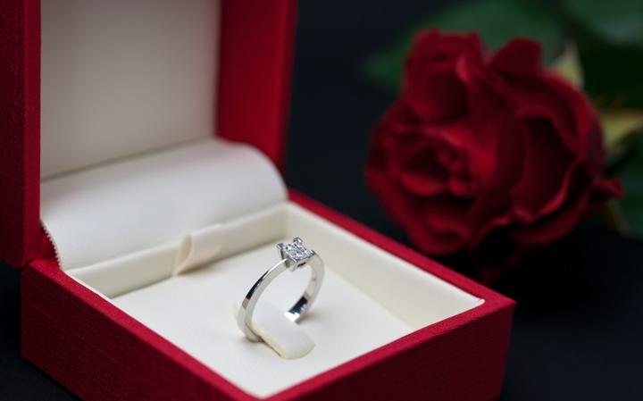 Вопросы галахи – Подарок до свадьбы