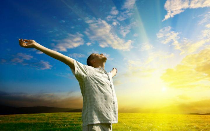 Духовное выгорание: что это и как с ним справиться?