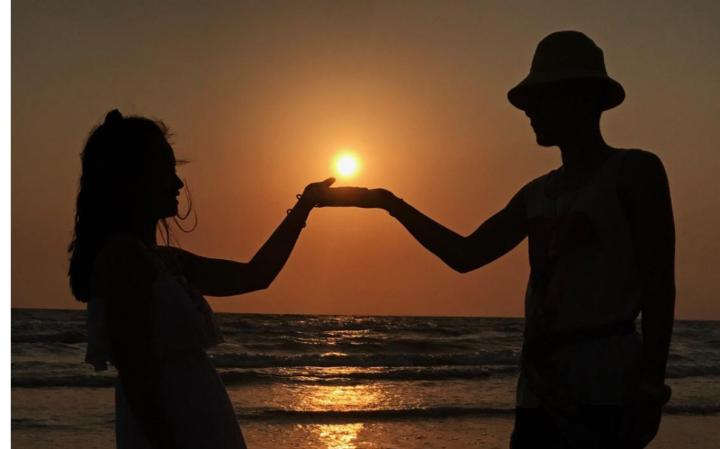 Заповедь супружеской близости (мицват она) | Величие единения между мужем и женой
