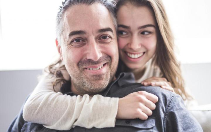 Воспитание с удовольствием | Наладить отношения с подростком за 5 минут