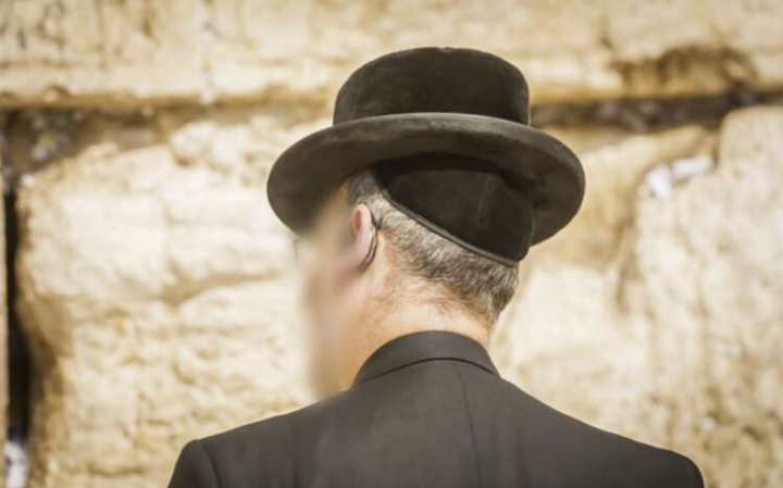 Выбор Рава – Кто такие раввины и почему правоверному еврею следует всегда выбрать себе Раввина?