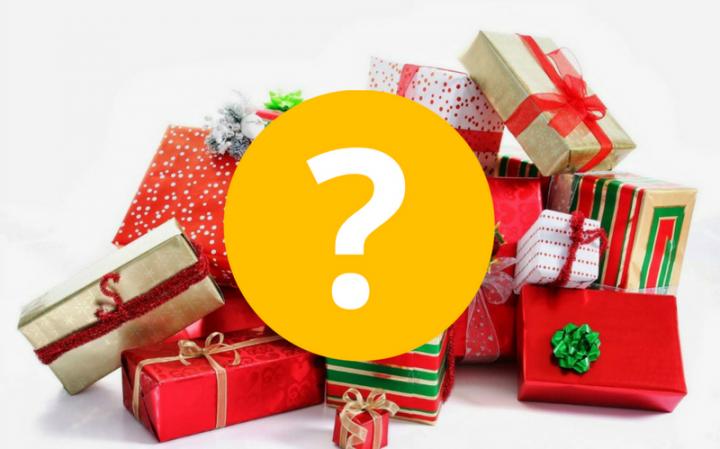 Нееврейский новый год – поздравлять или нет?