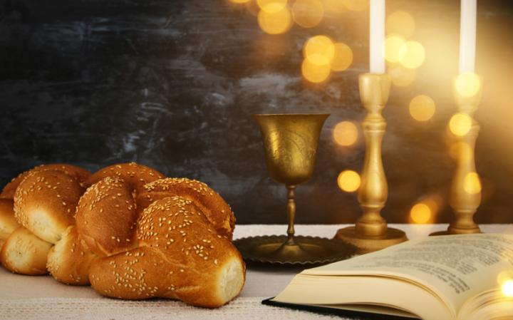 Шаббат | Суббота равноценна всем заповедям, так как она раскрывает веру