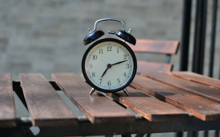 Расторопность – качество успешных людей | Как духовная работа помогает нам достигать цели