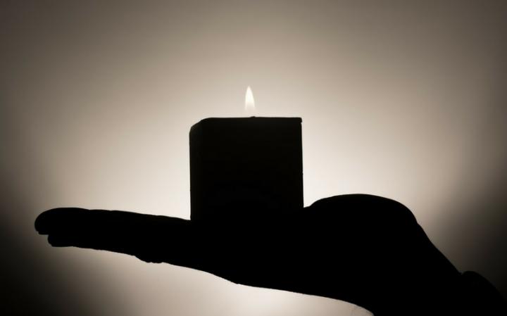 Чему учит нас казнь тьмой?