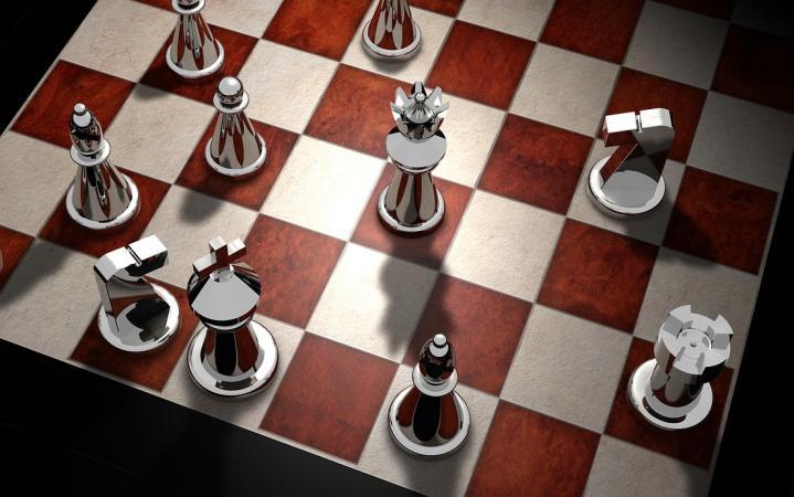 Стратегия или тактика | Недельная глава Пинхас