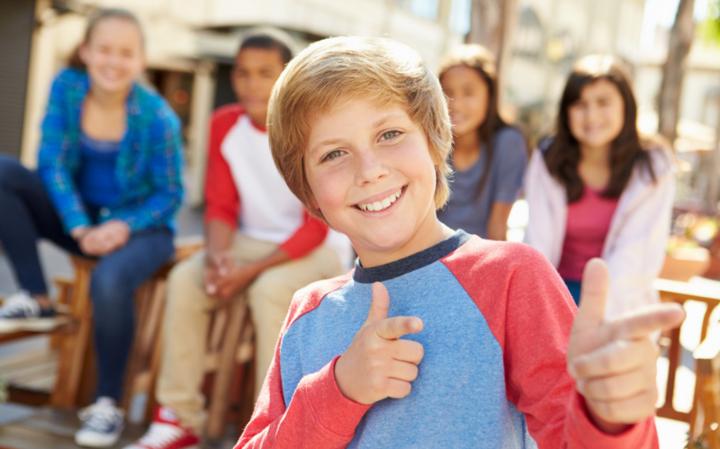 Воспитание с удовольствием | Научи его ответственности!