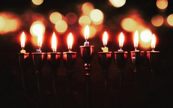 Еврейская Энциклопедия | Ханука: еврейский День Победы