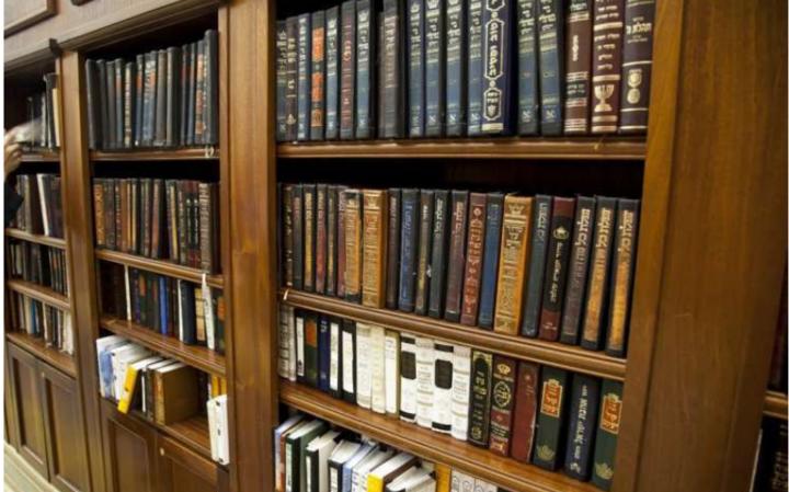 Путеводитель для начинающего религиозного еврея – какие книги стоит читать в начале пути?