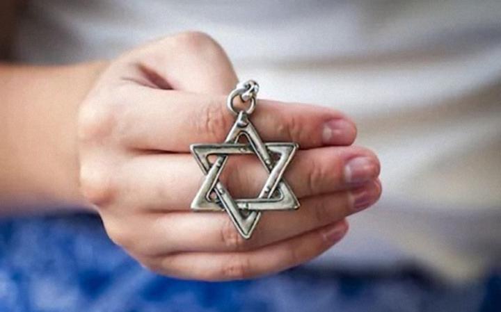Иудаизм — Многоликая и единая традиция